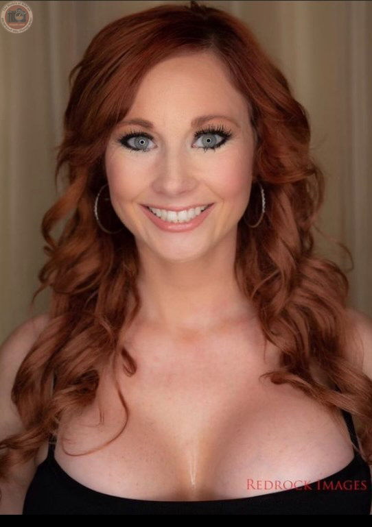 The Models of NiNPAH - Jordan Miranda