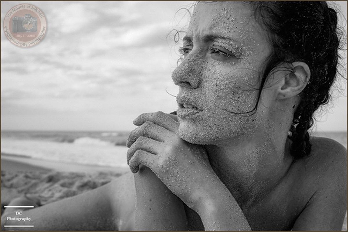 The Models of NiNPAH - Ophelia Bloom