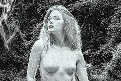 Katarina Keen