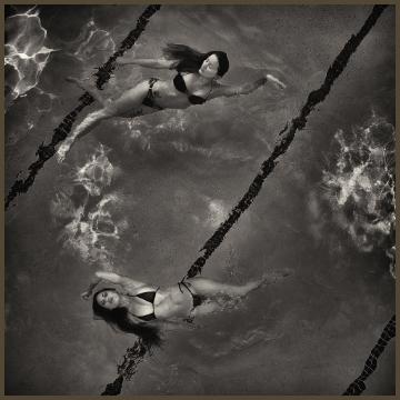 NiNPAH - Pool - P: Alex Nason