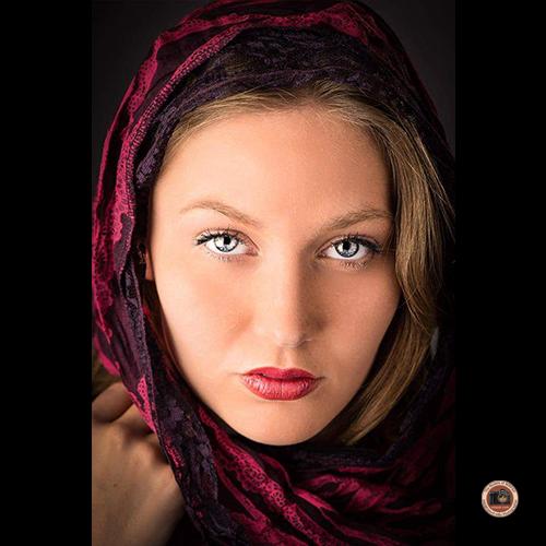 Brianne BluBy Photographer